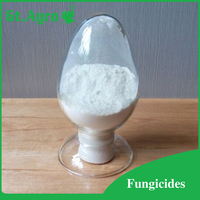 best quality fungicide carbendazim 50%Wp 500g/LSC