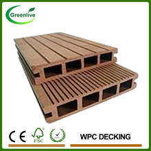 Eco decking price for sal wood