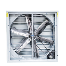 Factory Direct Customized Milk Dairy Farm Ventilation <strong>Fan</strong> Exhaust <strong>Fan</strong>