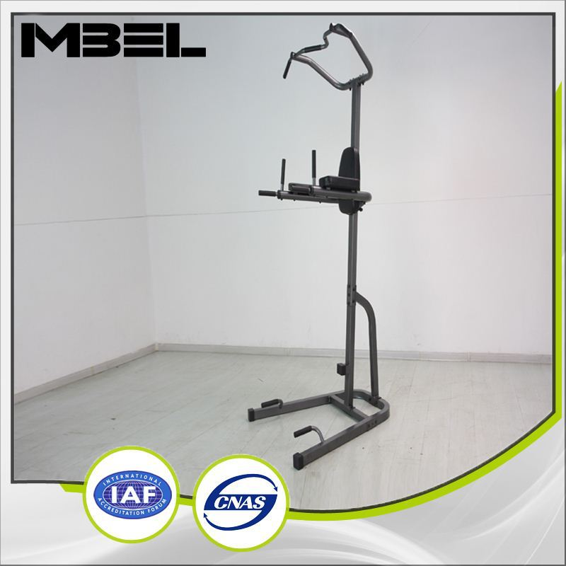 Home Exercise Equipment Usa: Total Sports America HG2109 Home Gym Equipment, View Total