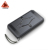 Rechargeable led the lamp power bank 4000mah camping hiking solar led lights