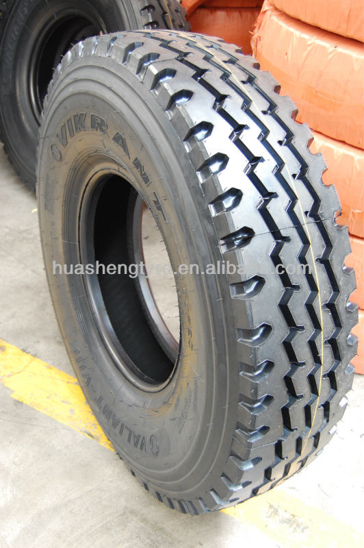 china supplier truck tire 7.50R20 750R20 looking for agent in egypt