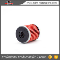 Wholesale Oil Filter In China For Yamaha Motorcycle Parts Of Yamaha 250
