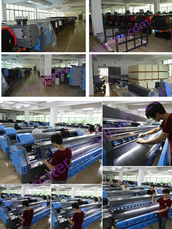 3.2M digital flex banner outdoor/indoor solvent printing machine JADE JD10 .jpg