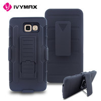 companies looking for distributors mobile accessories for Samsung Galaxy A7(2016)/A710
