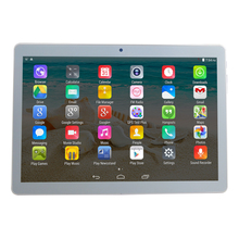 China manufacturer max tablet price OEM 10.1 inch android tablet pc