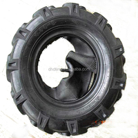 Trade Assurance Rubber Tyre For Farm