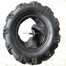 Trade Assurance Rubber Tyre For Farm Tractor and Tillers