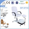 spa salon equipment wholesale beauty equipment pedicure chairs sale