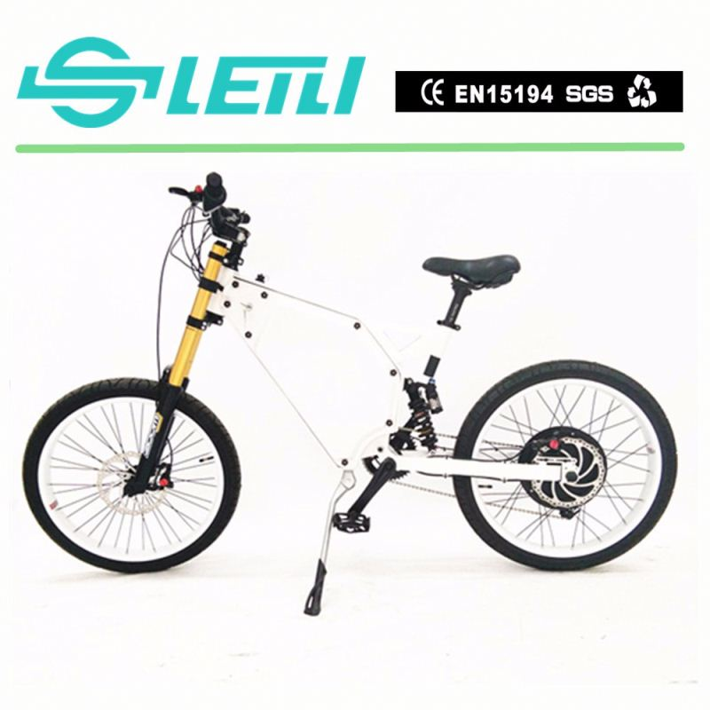 changzhou 500w bicycles,China bicycle,enduro bike,500 electric bike(2016)