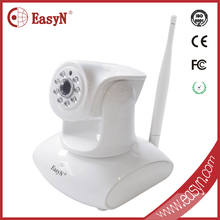 Famous Cctv Camera Brand Name EasyN 2MP Around View Optical Zoom Camera System Mobile Phone