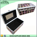Makeup beauty cosmetic carry case