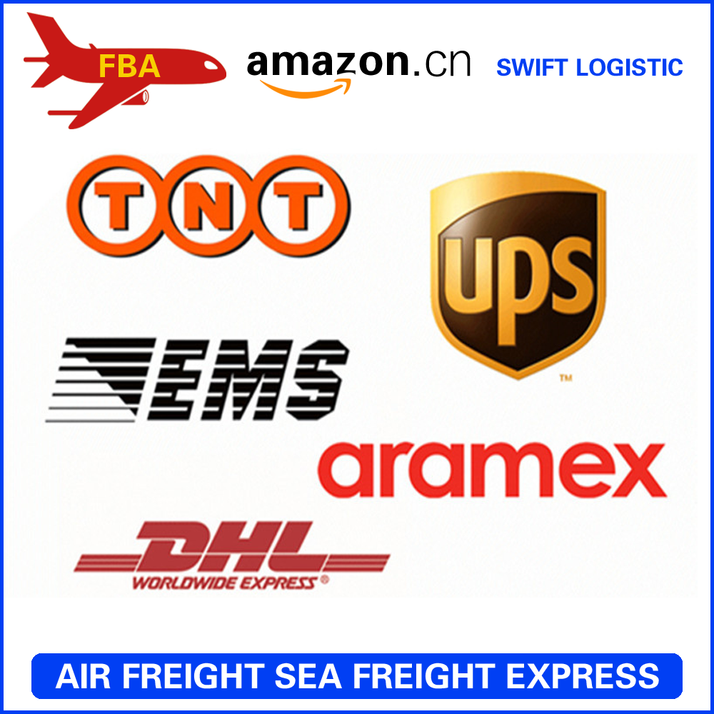 Air shipping from China to Egypt -----Skype ID : cenazhai