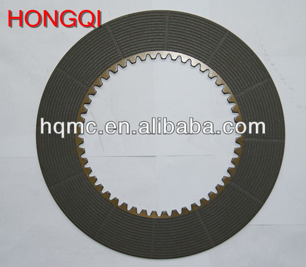 friction plate construction machine prodcut name:3t1407