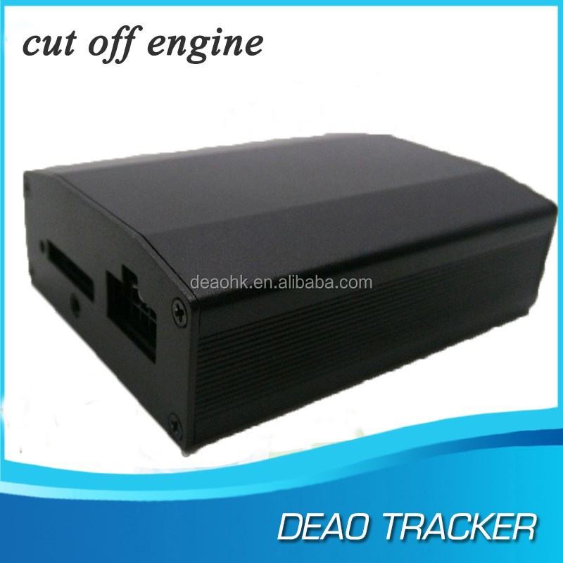 TK103 vehicle GPS tracker truck GPS tracker software gps tracker tk103
