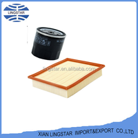 AUTOMOBILE trucks/tractor PARTS OIL FILTER FOR GM 93156303