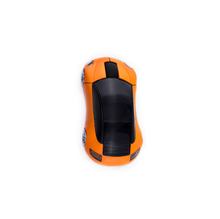 Latest 3D Car Shape Mini Optical USB Wireless Computer Mouse