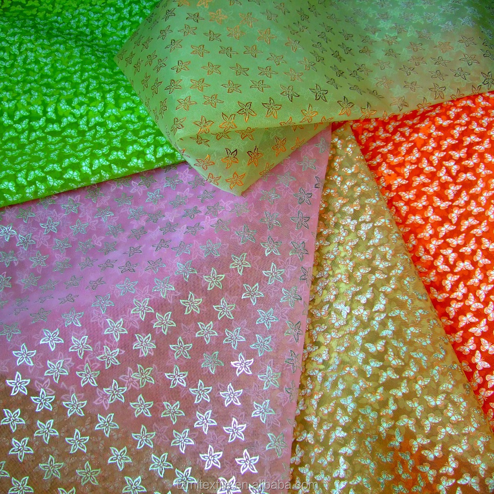 dye different color polyester fabric 100 polyester mesh fabric for window use printed plain polyester shoe mesh fabric
