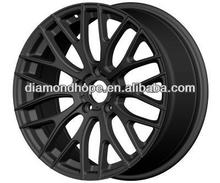 ZW-BU973 Alloy Wheels