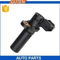 Engine Camshaft Sensor 5WY31F8C used for HYUNDAI