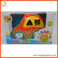 Hot selling puzzle game with low price BK0399618