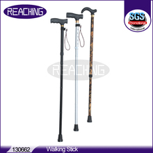Feedback IN 6 Hours Newest Walking Sticks For Disabled