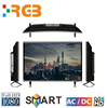 /product-detail/cheap-price-china-42-inch-curved-led-television-bulk-tv-led-television-lcd-led-tv-spare-parts-60750284444.html