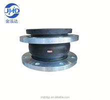 High Quality Custom Design expansion joint for water meter with competitive offer