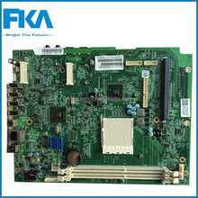 Original System Board DPRF9 For Dell inspiron ONE 2205 2305 AM3 motherboard