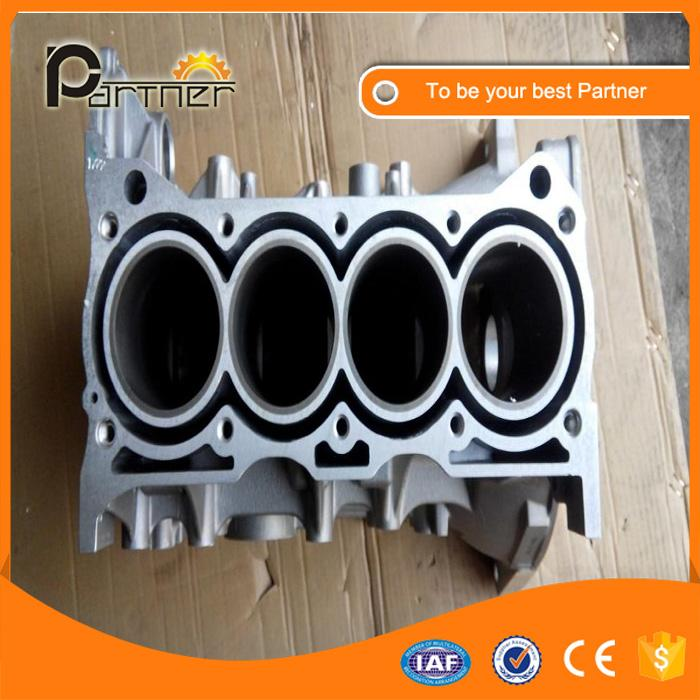 G13B cylinder block for Suzuki Swift
