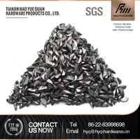 scrap metal prices per ton Nail scrap