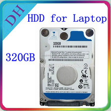 2.5'' hdd best quality hard disk drive 5400rpm latest hard disk with price in hongkong