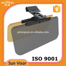 Factory Supplier sun visor for truck With ISO9001