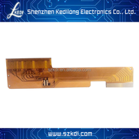 stiffener fpc . Flexible circuit board