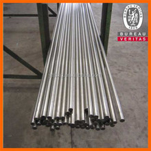 Stainless Steel 304 316L Round Rod Solid Bar(304 316LTmt Bars)