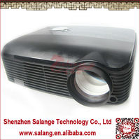 Best Selling Family Products audio visual projector Suitable for Home by Salange