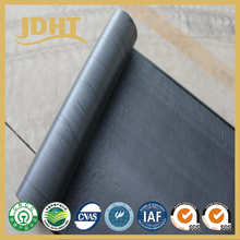 A007 JD-211 3mm sbs Modified Bitumen Concrete waterproof roll for roof