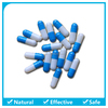 Wholesale Beauty Care Product Face Vitamin Capsule