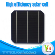 best solar panel roof tiles price for solar panel/photovoltaic solar cells 6x6 4.3 w for sale from Taiwan