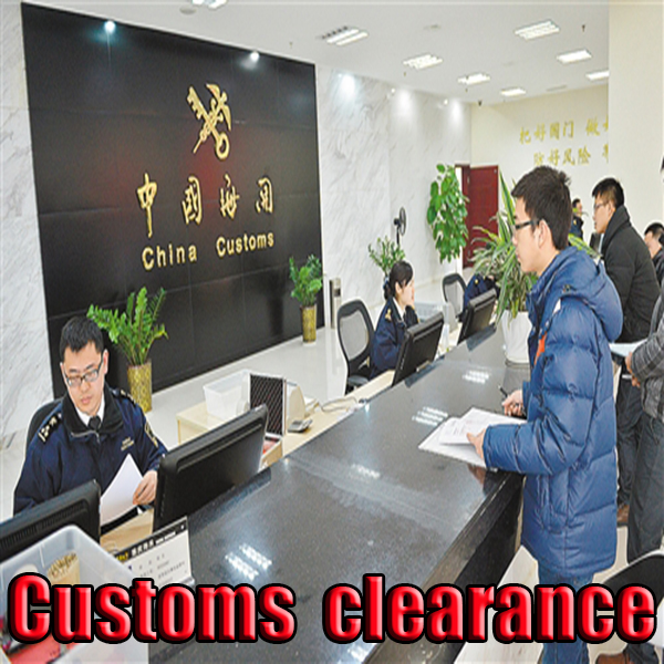 China Made vietnam freight forwarder my tho With Factory Wholesale Price