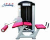 sale !! fitness equipment wholesale AMA-8817 prone leg curl machine for body strong amazing brand or OEM
