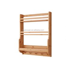 Promotioneel houten muur kruidenrek koop houten muur kruidenrek promotionele producten en items - Nieuwe ontwerpmuur ...