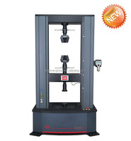 Brand New MTS Exceed E45Universal Torsion Testing Equipment for Metal Materials