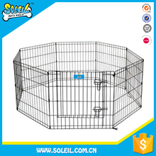 Unique Dog Cage