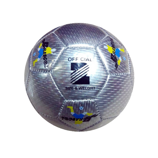 custom small mini soccer ball size 1 football wholesale game toy