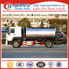 Factory directly sale howo bitumen sprayer truck,liquid asphalt tanker truck for sale