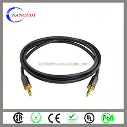 vga to rca splitter cable