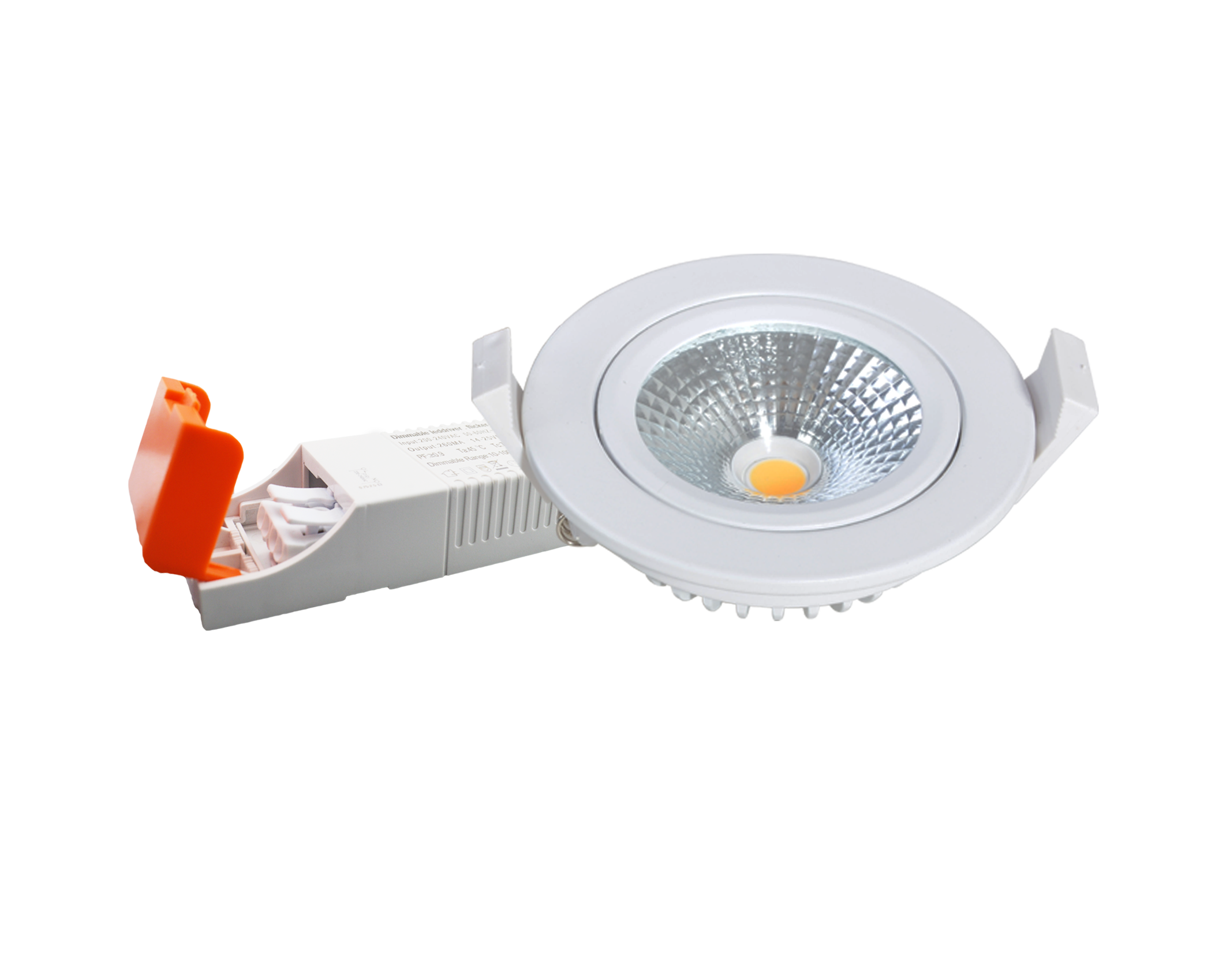 Denmark Norway led products super slim IP65 bathroom use 5W 7W modern kitchen light warm white led recessed <strong>downlight</strong> for home