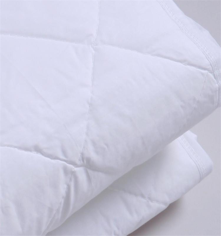 Hangzhou cheap customized rebond foam applied in mattresses - Jozy Mattress | Jozy.net