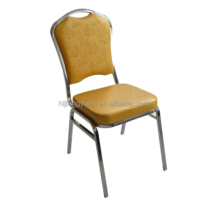 dining chairs stainless steel